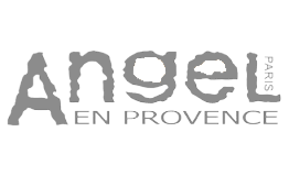 Angel En Provence product icon - Sudan Hairdressers West Auckland