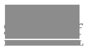Schwarzkopf Professional logo - Sudan hair Stylist West Auckland